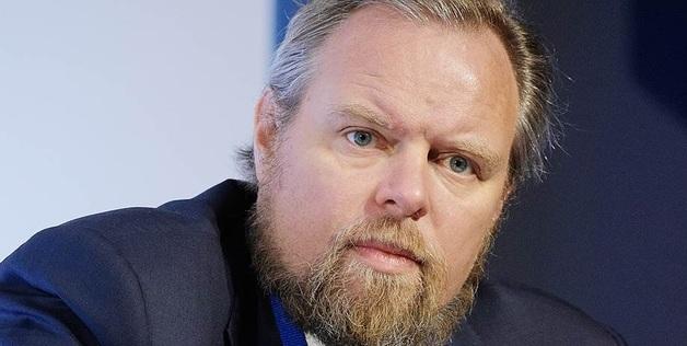 Беглый банкир Ананьев за год в Великобритании разбогател на 5,6 млрд рублей