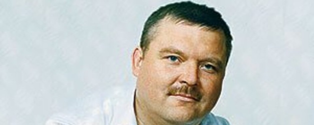 Кто такой Дмитрий Веселов и как он убил Михаила Круга, фото