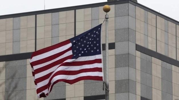 СМИ: Популярные Facebook-страницы с агитацией президента США модерируют украинцы