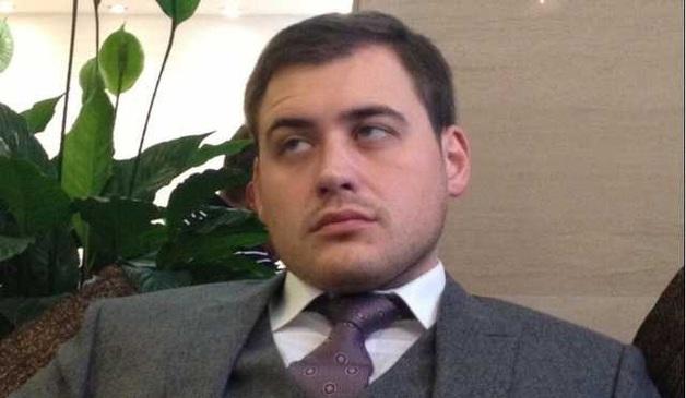 Сергей Тронь, Нурулислам Аркаллаев и другие: в афере мафиозного интернационала