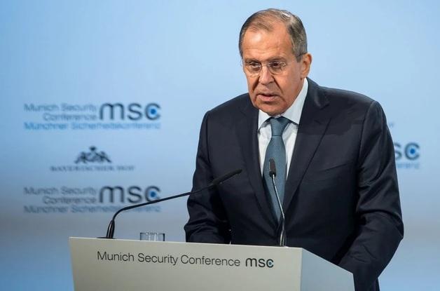 США не пустили на Генассамблею ООН 10 членов делегации РФ