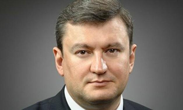 Бывший мэр Оренбурга предстанет перед судом за взятки и нелегальный бизнес
