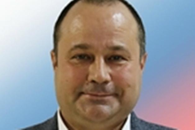 Главу Росимущества по Краснодарскому краю и Адыгее заподозрили в коррупции