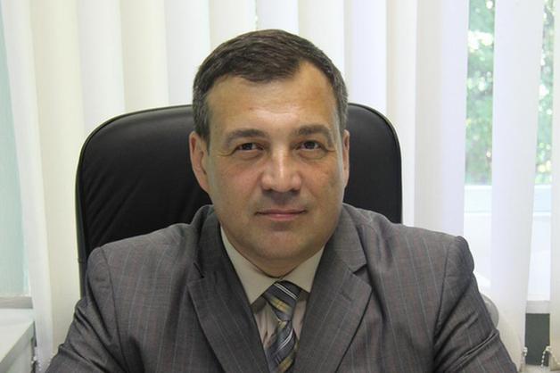 Глава одного из районов Ивановской области попался на взятке