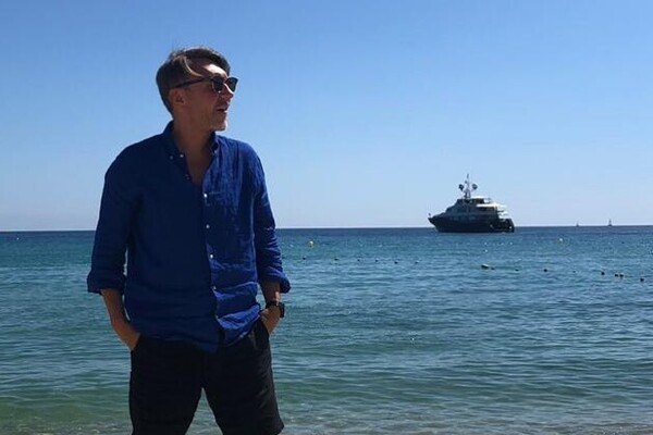 """На х*ю я поверчу"": Шнуров обратился к российским властям из-за бредового запрета"