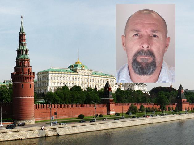 Spiegel назвал убийство в Берлине спланированной операцией под эгидой МО РФ