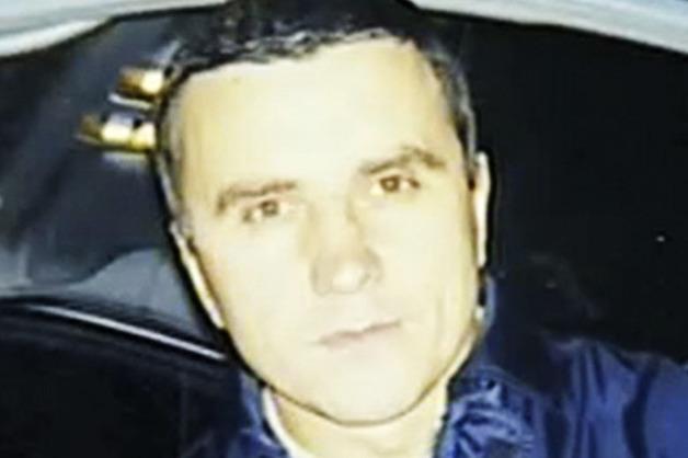 Лидер «Братской» ОПГ, отбывающий срок за организацию убийств, собирается выйти на свободу досрочно