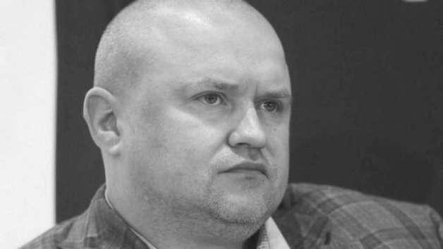 Зеленский восстановил справедливость: вор лишен права носить даже военную форму