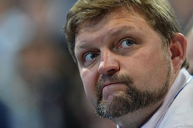 Взяткодатель из дела кировского экс‑губернатора Белых объявлен в международный розыск