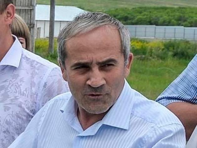Бывший министр сельского хозяйства расстрелял чужих лошадей, зашедших на его поле