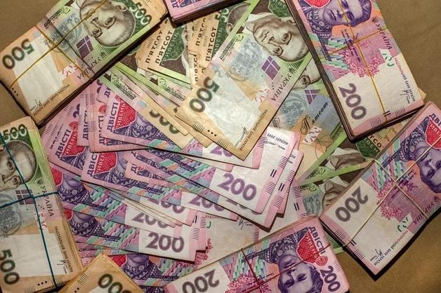 Директор Днепровского метрополитена украл ₴2,5 млн на закупках оборудования