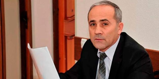 Бывший министр сельского хозяйства Хакасии устроил охоту на чужих лошадей