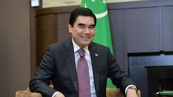 У Бердымухамедова сломалось благословение. Туркменистан теряет позиции в производстве хлопка и пшеницы