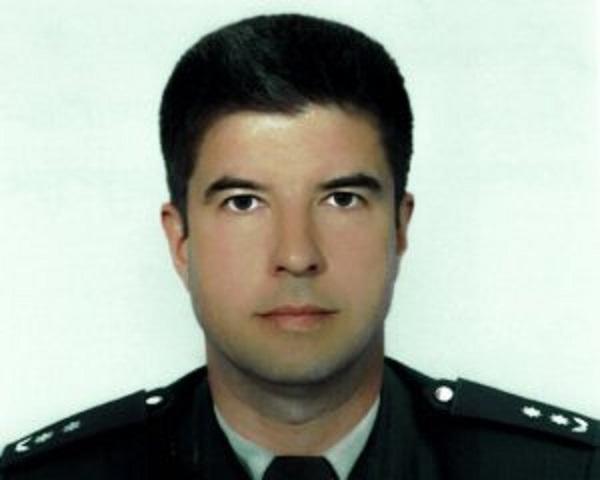 Лобовое столкновение на трассе: известно, кто погиб с начальником криминальной полиции