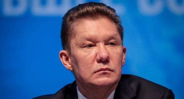 Обнаружили второй несуществующий газопровод, который «Газпром» признал построенным и выплатил подрядчику 1,6 млрд рублей