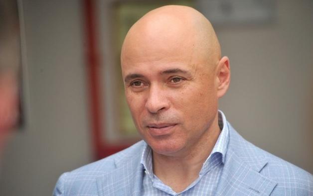 Тендер на убийство от губернатора Артамонова
