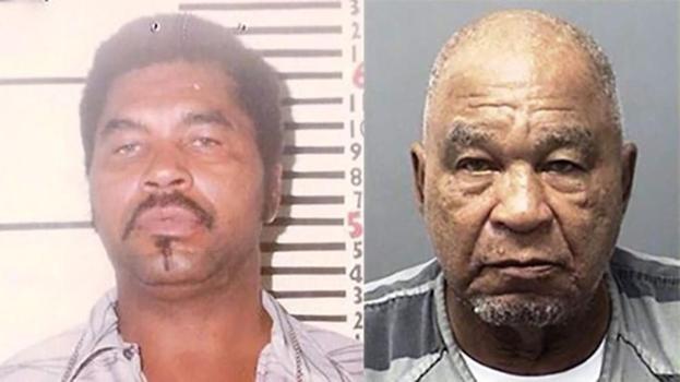Американец признался в 93 убийствах за 40 лет, он наиболее масштабный серийный убийца в истории США