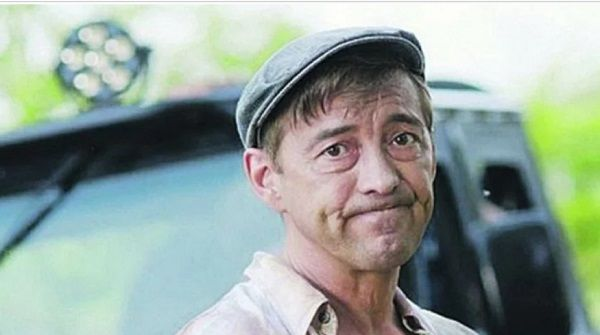 «Устал быть шутом»: Митяй отказался от съемок в сериале «Сваты»