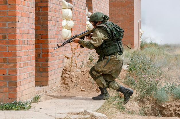 Генерал ФСБ в отставке опроверг слухи о подразделении ГРУ, занимающемся дестабилизацией Европы