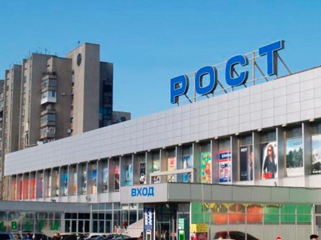 Стрельба в «Росте»: в супермаркете давали ложные показания и скрывали сотрудников