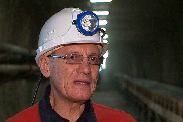 Покончивший с собой в СИЗО Якутска начальник рудника оставил предсмертную записку