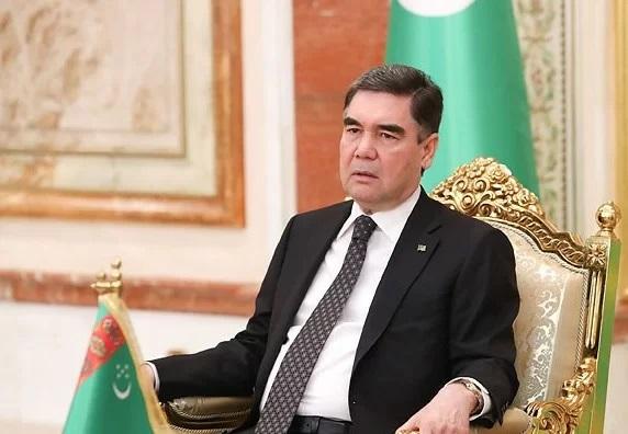 Кто может прийти на смену туркменскому «Аркадагу»?