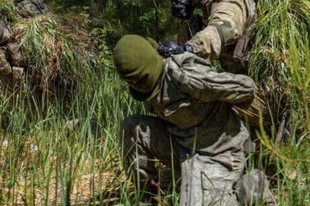 Песков назвал «криминальным чтивом» публикации о спецподразделении ГРУ по дестабилизации Европы