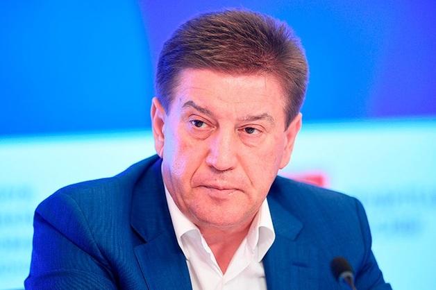 Один из последних министров мэрии Москвы времен Лужкова уйдет в отставку