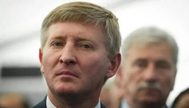 Ахметова готовят к «регуляторной гильотине»