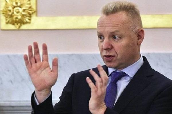 Каллийным предприятиям Дмитрия Мазепина может грозить банкротство