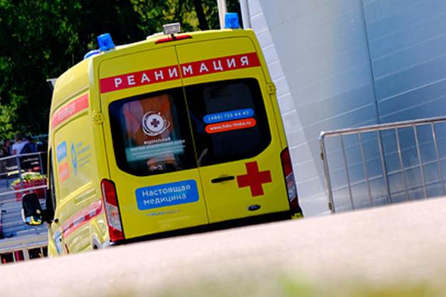 В Москве врачи не пустили родных к умирающей 92-летней ветерану ВОВ