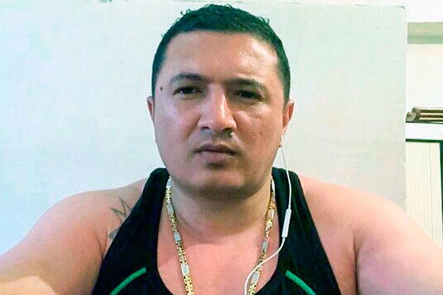 На «вора в законе» Гули пытались повесить убийство журналиста и похищение жены главы банка