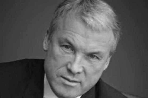 В Лондоне умер беглый российский банкир
