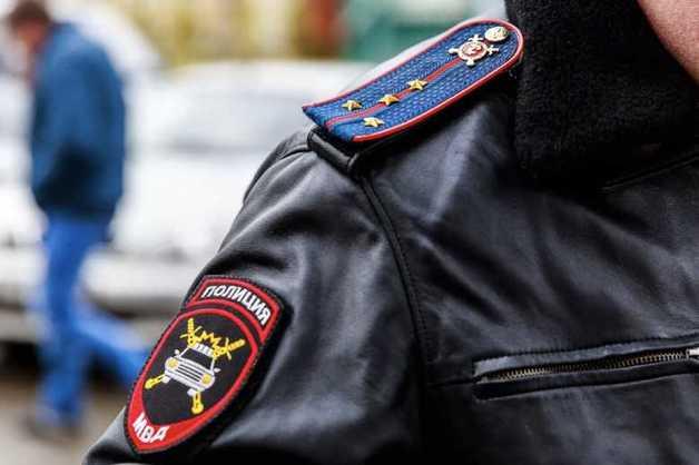 Полицейского из Кабардино‑Балкарии арестовали за избиение подростка ради признания в краже проволоки