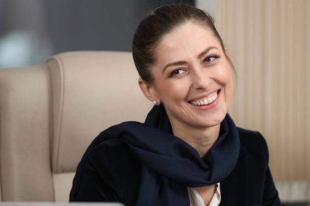 Юлия Юзик рассказала о неделе в тюрьме Ирана
