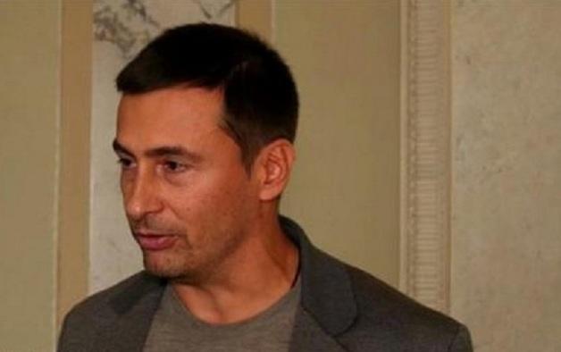 ВАКС арестовал имущество экс-нардепа БПП