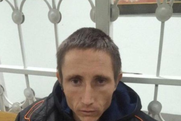 Михаил Туватин: кто он и как жестоко убил маленькую Лизу Киселеву