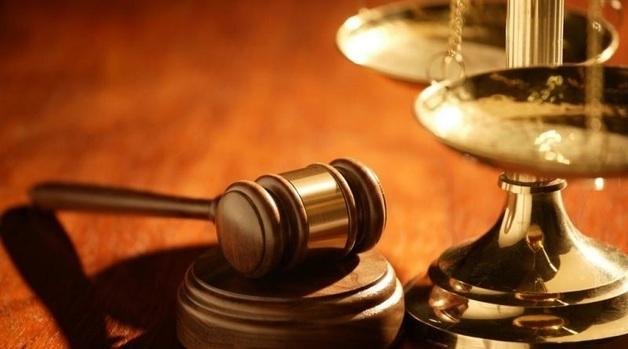 Схемы Альперина: Высший антикоррупционный суд снял арест с несуществующих денег