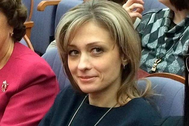 Евгению Исаенкову могли убить из-за компромата