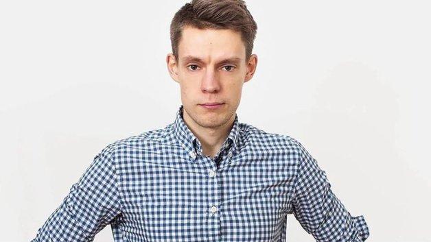 Дудю — 33: сколько он зарабатывает и как связан с Украиной