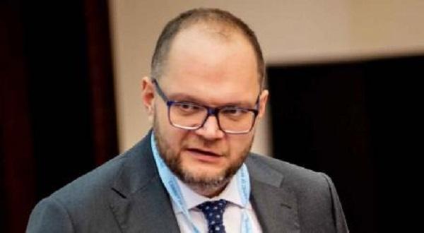 Министр культуры предложил ввести уголовную ответственность за манипуляции в СМИ