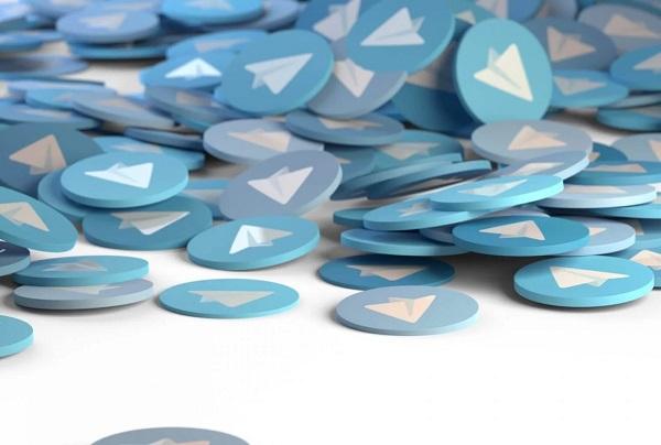 США приостановили выпуск криптовалюты Telegram