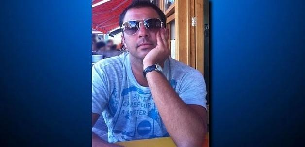 По делу людей Джулиани арестовали выходца из Украины