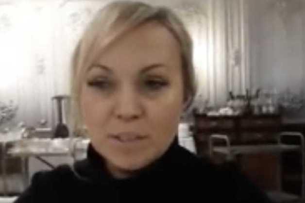 Мать убитой в Саратове девятилетней девочки опубликовала видеообращение