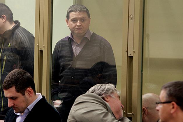 Суд взыскал с Цапков 4,2 млн рублей вместо 6,4 млрд в пользу родственников жертв банды