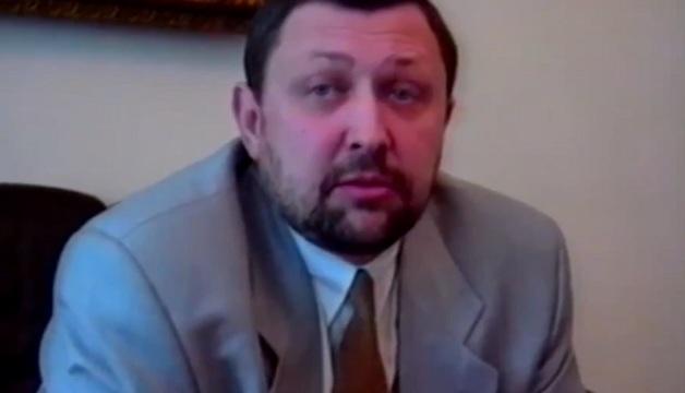 У короля бандитского Петербурга в 90-х, знакомство с которым признавал Путин, нашли французский бизнес и греческое гражданство