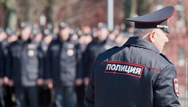 Из МВД массово увольняются сотрудники, опасаясь повышения пенсионного возраста