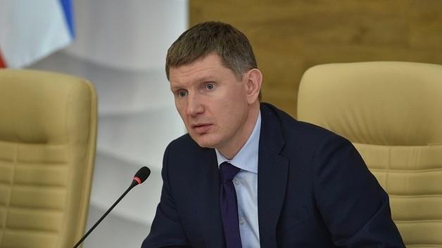 """""""Максимка"""" при делах"""