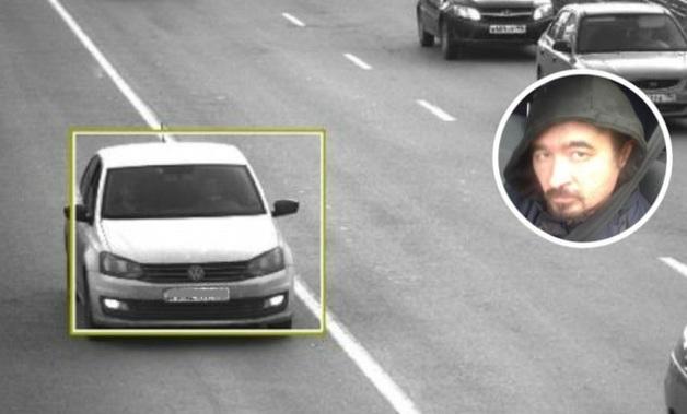 Челябинская полиция могла предотвратить убийство Ксении Каторгиной