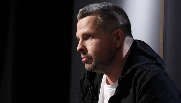 Журналистам пригрозили расправой за расследование о ЧВК «Вагнер»